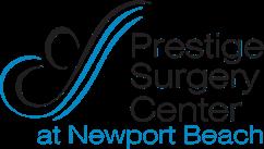 Prestige Surgery Center